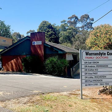 PhysioLife Warrandyte
