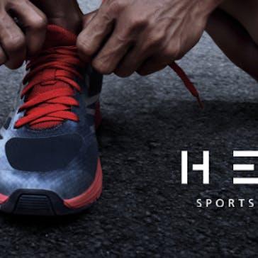 Heal Sports Podiatry - Toowong