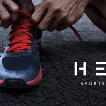 Heal Sports Podiatry - Toowong