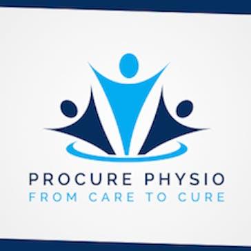ProCure Physio