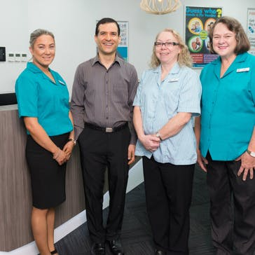 Excella Medical Centre-Nundah