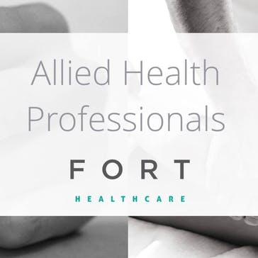 Fort Healthcare Chatswood
