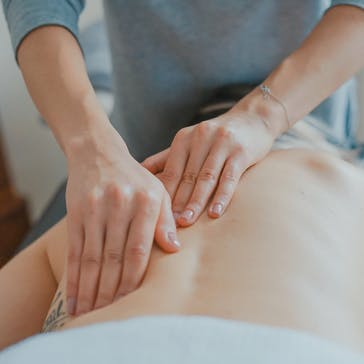 Scarborough Osteopathy
