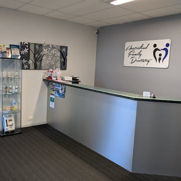 Australind Family Dentistry