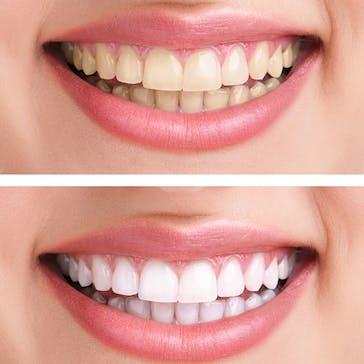 Serenity Cosmetic Dentist