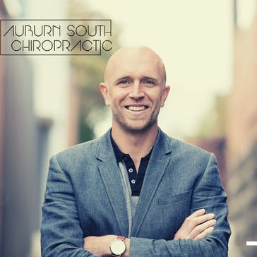 Auburn South Chiropractic
