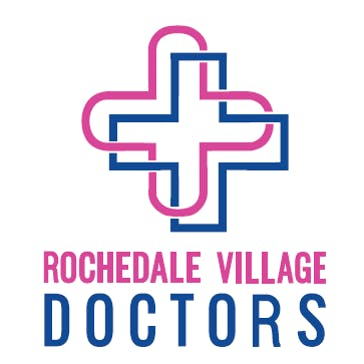 Rochedale Village Doctors