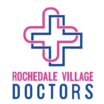 Rochedale Village Doctors