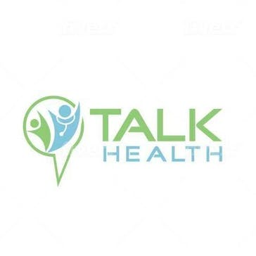 Talk Health Pty Ltd