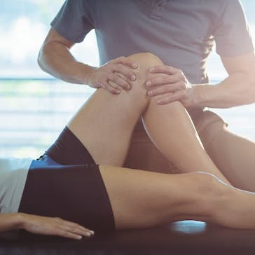Westpoint Health Physiotherapy
