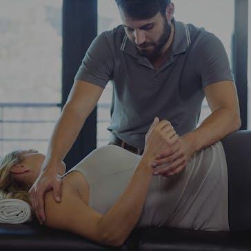 Westpoint Health Chiropractic