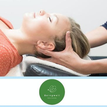 Edgewater Physiotherapy/Beingwell Healthcare