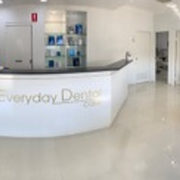 Everyday Dental Care