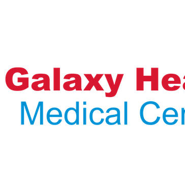 Galaxy Health Medical Centre