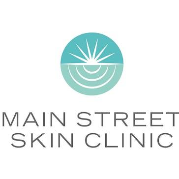 Main Street Skin Clinic
