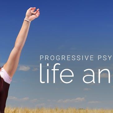 Your Psychologist