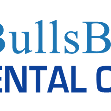 Bullsbrook Dental Centre