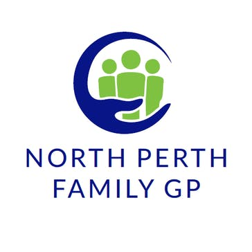 North Perth Family GP