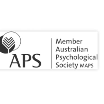 Armstrong Psychology Services (APS)