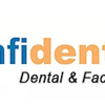 Confident Smile Dental & Facial Clinic