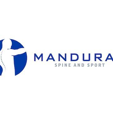 Mandurah Spine and Sport