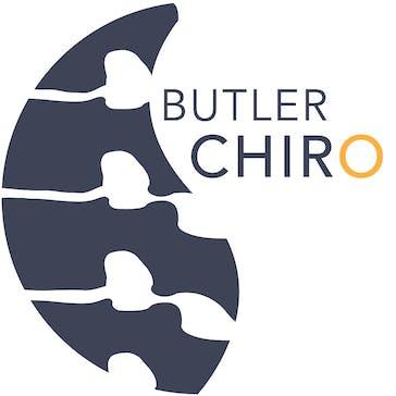 Butler Chiropractic