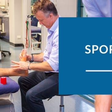 QSMC Physio | Exercise Physiology | Health (Bowen Hills)