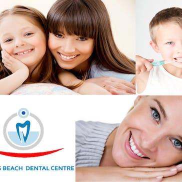 Alkimos Beach Dental Centre