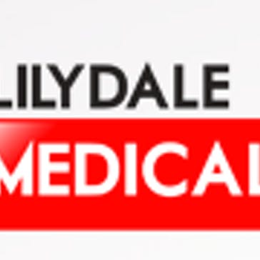 Lilydale Medical Clinic