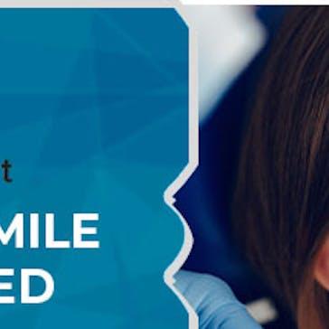 Forrestfield Dentist