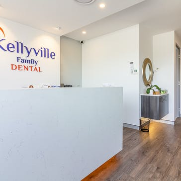 Kellyville Family Dental