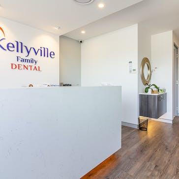 Kellyville Family Dental