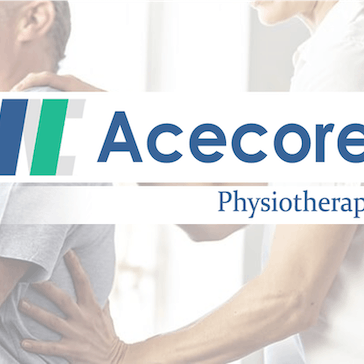 Acecore Physiotherapy at The Ponds