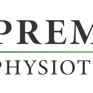 Premium Physiotherapy