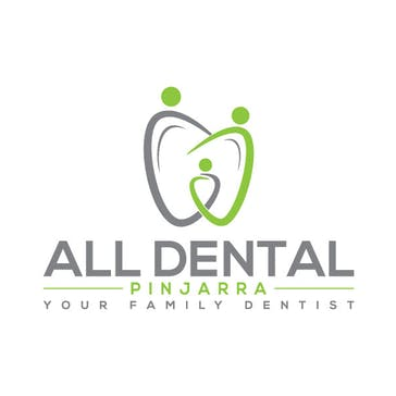 All Dental Pinjarra