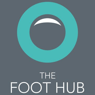 The Foot Hub - Sydenham