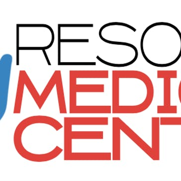 Resolve Medical Centre Sunbury