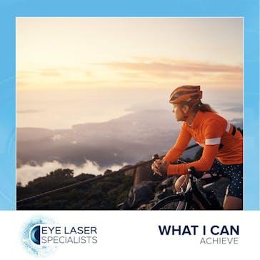 Eye Laser Specialists