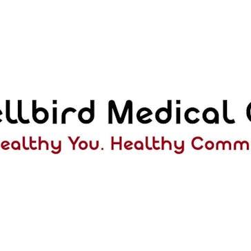 Bellbird Medical Centre
