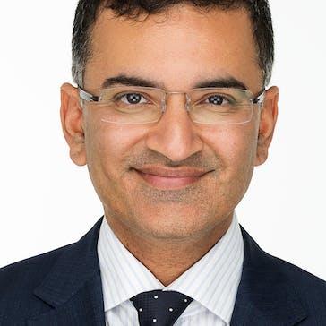 Dr Nishath Altaf