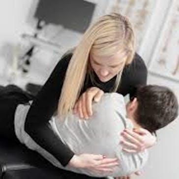 Wellbeing Chiropractic Caroline Springs