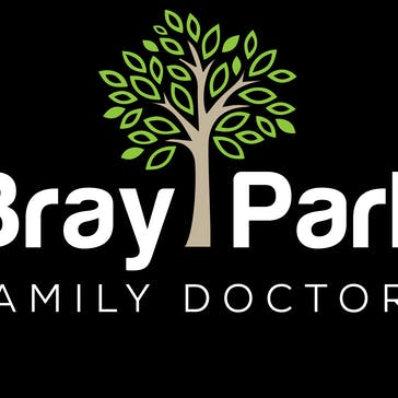 Bray Park Family Doctors