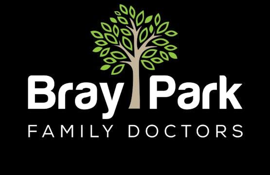 Bray Park Family Doctors