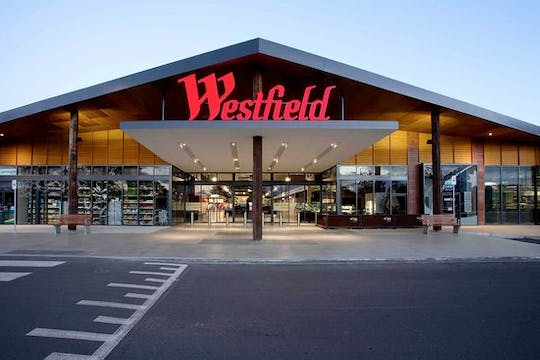 Location : Westfield Shopping Centre, Mill Park, 3082