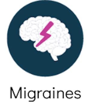 CEDS Symptom - Migraine