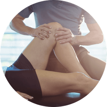 Dural Health - Physiotherapy