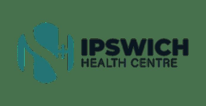 Ipswich Health Centre